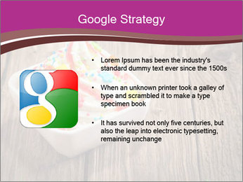 0000078168 PowerPoint Template - Slide 10