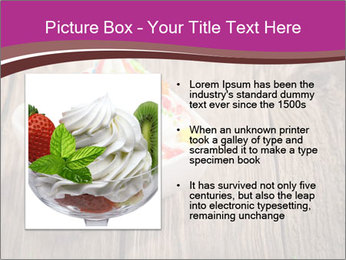 0000078168 PowerPoint Template - Slide 13