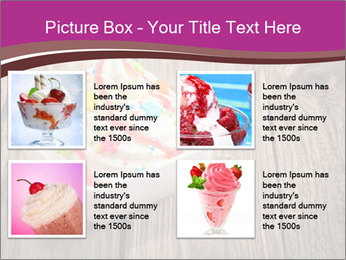 0000078168 PowerPoint Template - Slide 14