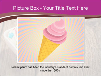 0000078168 PowerPoint Template - Slide 15