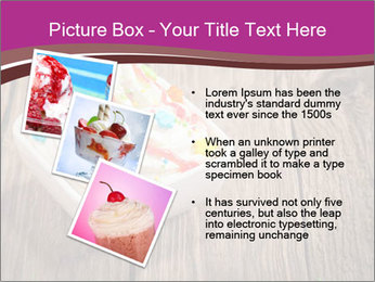 0000078168 PowerPoint Template - Slide 17