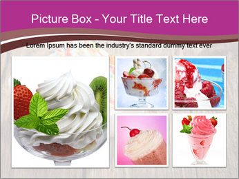 0000078168 PowerPoint Template - Slide 19