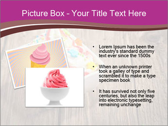 0000078168 PowerPoint Template - Slide 20