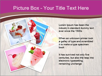 0000078168 PowerPoint Template - Slide 23