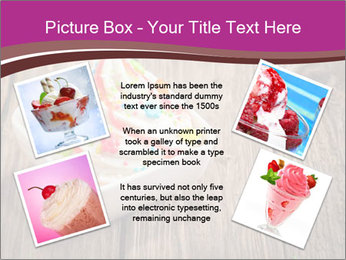 0000078168 PowerPoint Template - Slide 24