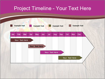 0000078168 PowerPoint Template - Slide 25