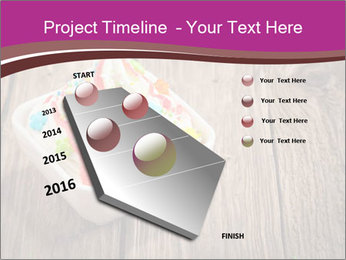 0000078168 PowerPoint Template - Slide 26