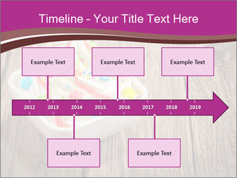 0000078168 PowerPoint Template - Slide 28