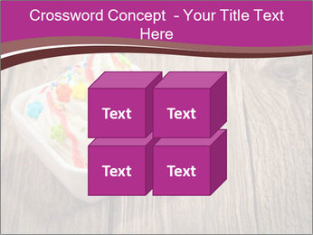 0000078168 PowerPoint Template - Slide 39