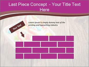 0000078168 PowerPoint Template - Slide 46