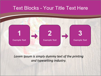 0000078168 PowerPoint Template - Slide 71