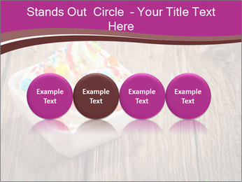 0000078168 PowerPoint Template - Slide 76