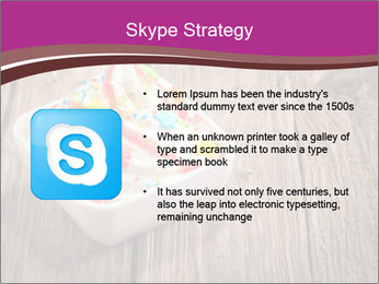 0000078168 PowerPoint Template - Slide 8