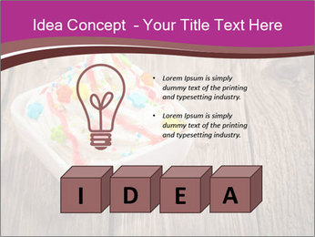 0000078168 PowerPoint Template - Slide 80