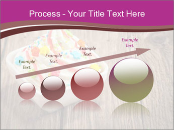 0000078168 PowerPoint Template - Slide 87