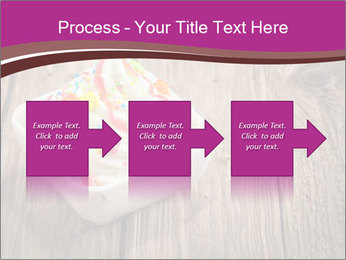 0000078168 PowerPoint Template - Slide 88