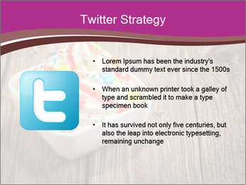 0000078168 PowerPoint Template - Slide 9