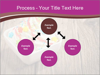 0000078168 PowerPoint Template - Slide 91