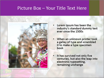 0000078169 PowerPoint Templates - Slide 13