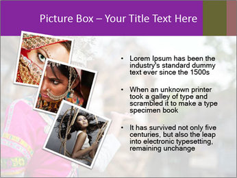 0000078169 PowerPoint Templates - Slide 17