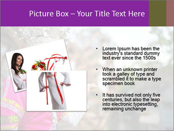 0000078169 PowerPoint Templates - Slide 20