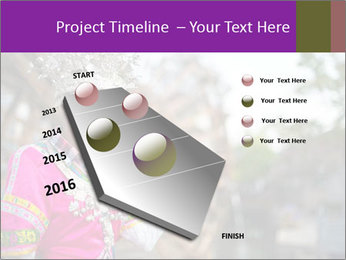 0000078169 PowerPoint Templates - Slide 26