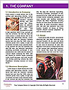 0000078169 Word Template - Page 3