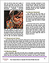 0000078169 Word Template - Page 4