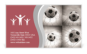 0000078170 Business Card Template