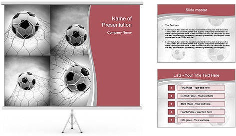 0000078170 PowerPoint Template