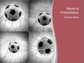 0000078170 PowerPoint Template - Slide 1