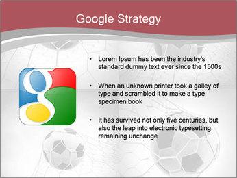 0000078170 PowerPoint Template - Slide 10