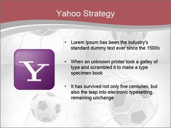 0000078170 PowerPoint Template - Slide 11