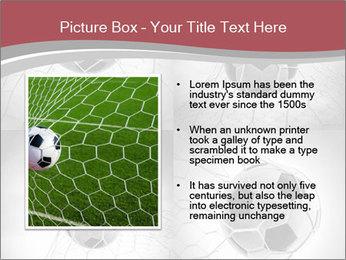 0000078170 PowerPoint Templates - Slide 13