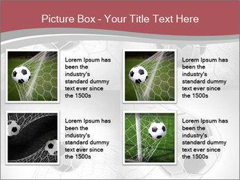 0000078170 PowerPoint Templates - Slide 14
