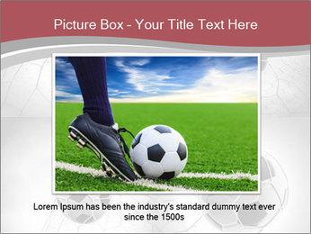 0000078170 PowerPoint Templates - Slide 15