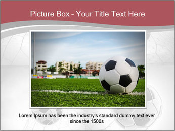 0000078170 PowerPoint Template - Slide 16