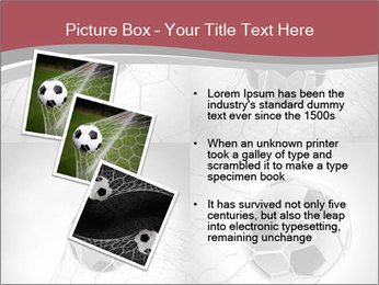 0000078170 PowerPoint Templates - Slide 17