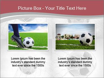 0000078170 PowerPoint Templates - Slide 18