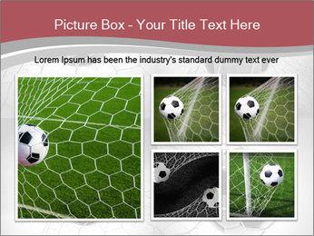 0000078170 PowerPoint Templates - Slide 19