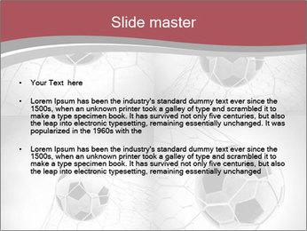 0000078170 PowerPoint Templates - Slide 2
