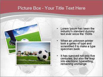 0000078170 PowerPoint Templates - Slide 20