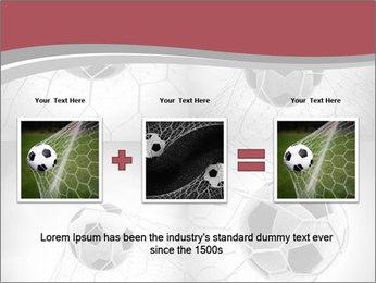 0000078170 PowerPoint Templates - Slide 22