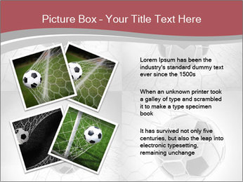 0000078170 PowerPoint Templates - Slide 23