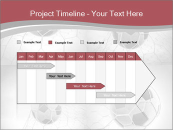 0000078170 PowerPoint Templates - Slide 25