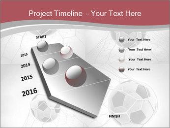 0000078170 PowerPoint Template - Slide 26
