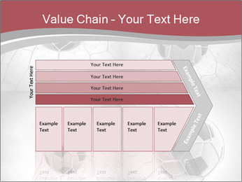 0000078170 PowerPoint Templates - Slide 27