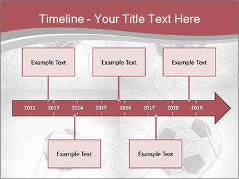 0000078170 PowerPoint Templates - Slide 28
