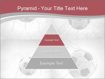 0000078170 PowerPoint Templates - Slide 30