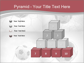 0000078170 PowerPoint Templates - Slide 31